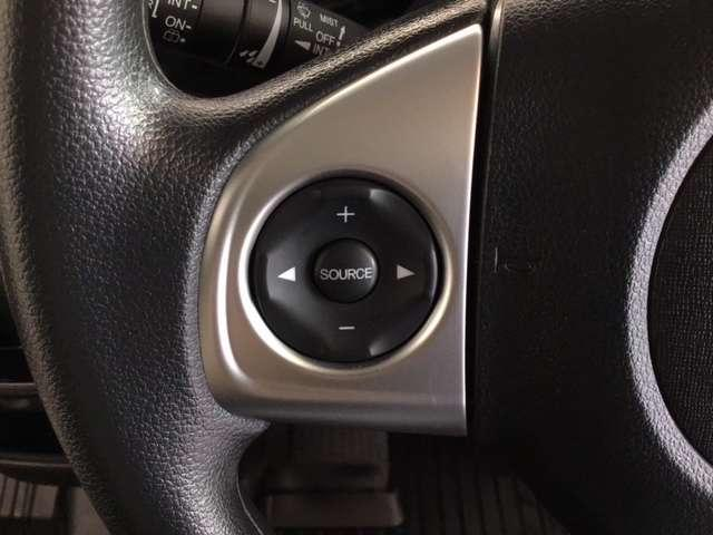 G・Lパッケージ 衝突被害軽減ブレーキ ナビ ETC スマキ- CDデッキ 両側スライド片側電動ドア イモビライザー ETC車載器 メモリナビ ABS ESC アイドリングストップ付き アルミホイル カーテンエアバッグ(8枚目)
