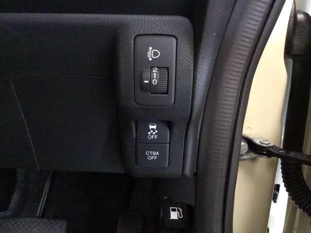 G・Lパッケージ 衝突被害軽減ブレーキ ナビ ETC スマキ- CDデッキ 両側スライド片側電動ドア イモビライザー ETC車載器 メモリナビ ABS ESC アイドリングストップ付き アルミホイル カーテンエアバッグ(10枚目)