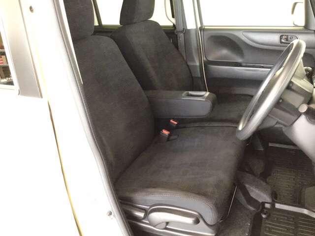 G・Lパッケージ 衝突被害軽減ブレーキ ナビ ETC スマキ- CDデッキ 両側スライド片側電動ドア イモビライザー ETC車載器 メモリナビ ABS ESC アイドリングストップ付き アルミホイル カーテンエアバッグ(13枚目)