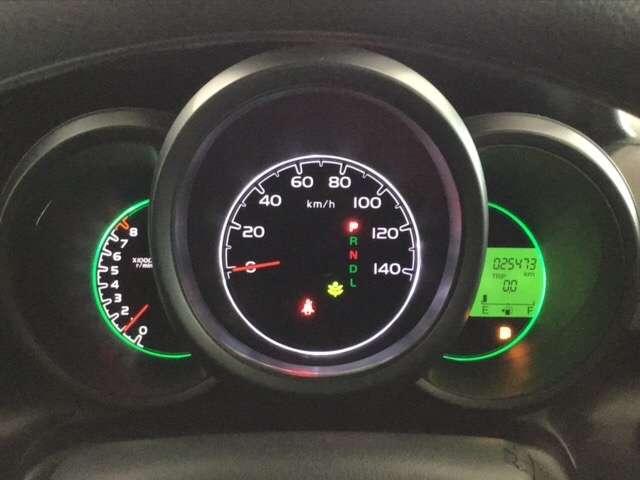 G・Lパッケージ 衝突被害軽減ブレーキ ナビ ETC スマキ- CDデッキ 両側スライド片側電動ドア イモビライザー ETC車載器 メモリナビ ABS ESC アイドリングストップ付き アルミホイル カーテンエアバッグ(16枚目)