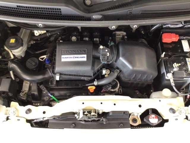G・Lパッケージ 衝突被害軽減ブレーキ ナビ ETC スマキ- CDデッキ 両側スライド片側電動ドア イモビライザー ETC車載器 メモリナビ ABS ESC アイドリングストップ付き アルミホイル カーテンエアバッグ(17枚目)