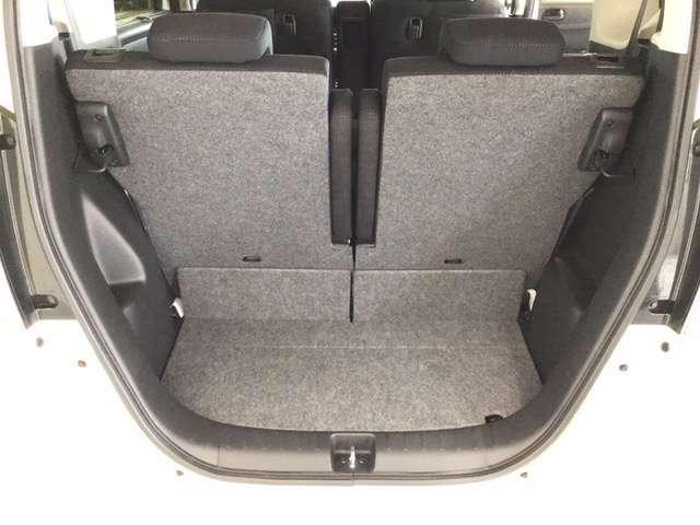 G・Lパッケージ 衝突被害軽減ブレーキ ナビ ETC スマキ- CDデッキ 両側スライド片側電動ドア イモビライザー ETC車載器 メモリナビ ABS ESC アイドリングストップ付き アルミホイル カーテンエアバッグ(18枚目)