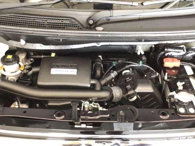 G・Lホンダセンシング ドラレコ 衝突被害軽減ブレーキ ナビ LEDヘッドライト 衝突軽減 オートエアコン キーフリー リアカメラ ETC 4WD フルセグ シートヒーター DVD メモリーナビ アイドリングストップ ABS(17枚目)