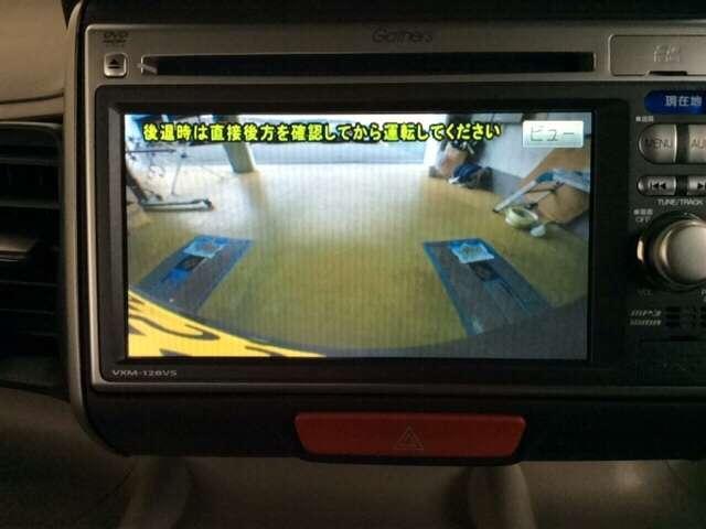 G・Lパッケージ 両側スライド片側電動ドア メモリーナビ(3枚目)