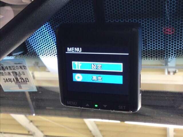 13G・L ホンダセンシング ドラレコ メモリーナビ ホンダセンシング(8枚目)