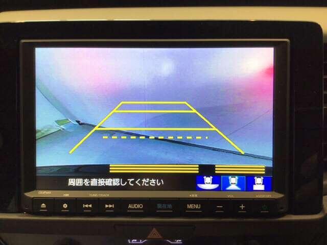ホーム 衝突被害軽減ブレーキ 障害物センサー Bカメラ ETC クルコン スマートキー フルセグ LEDヘッドライト 衝突被害軽減(6枚目)