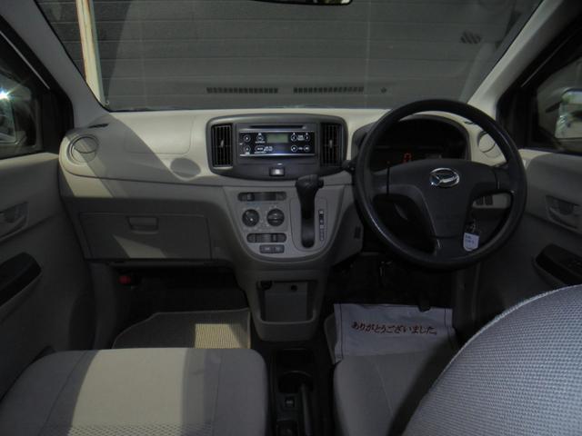 Lf 4WD(9枚目)