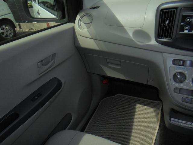 Lf 4WD(11枚目)