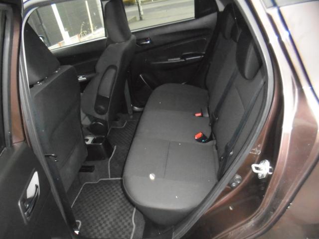 XL セーフティパッケージ4WD ナビ(8枚目)