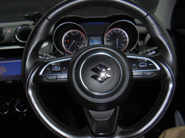 XL セーフティパッケージ4WD ナビ(11枚目)