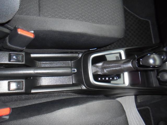 XL セーフティパッケージ4WD ナビ(13枚目)