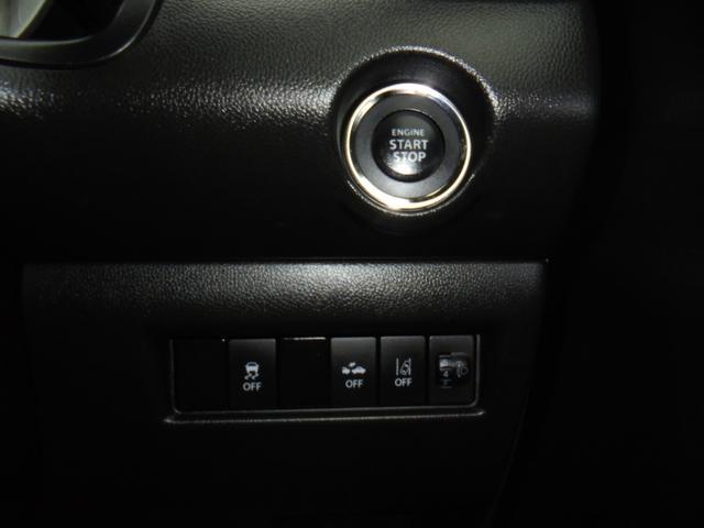 XL セーフティパッケージ4WD ナビ(14枚目)