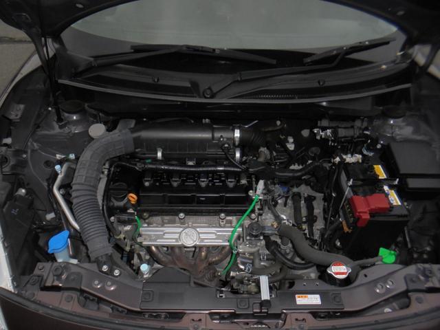 XL セーフティパッケージ4WD ナビ(15枚目)