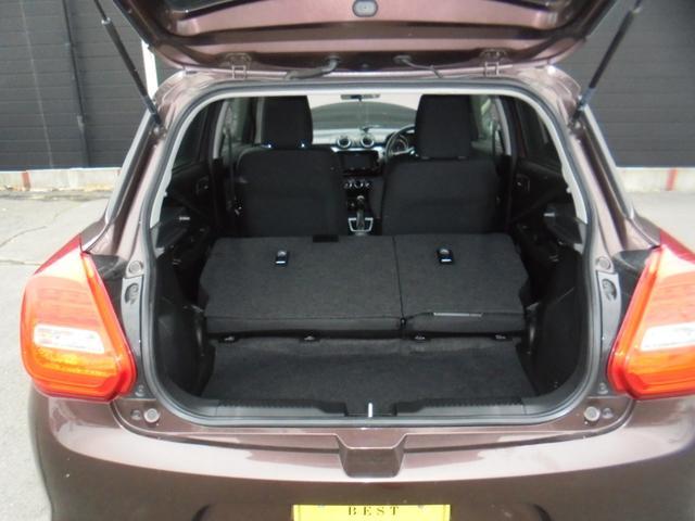 XL セーフティパッケージ4WD ナビ(18枚目)