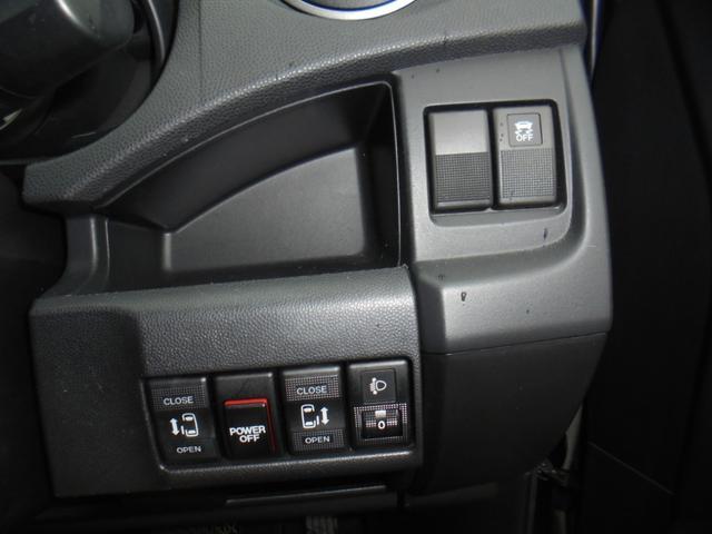 20C 4WD7人乗り 両パワースライド HID ナビ BM(12枚目)