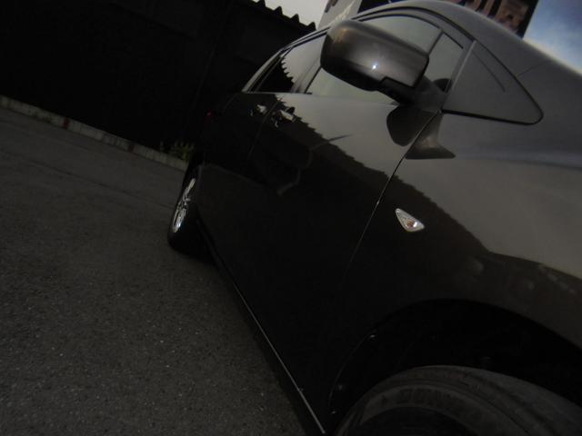 20C 4WD7人乗り 両パワースライド HID ナビ BM(22枚目)