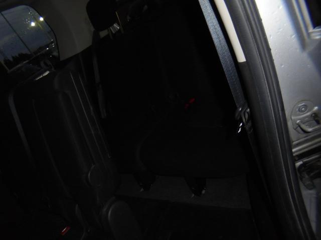20X 4WD 8人乗り ナビバックモニター パワースライド(11枚目)