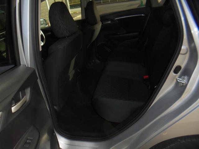 13G・Fパッケージ 4WD ナビETCバックモニター アイドリングストップ(8枚目)