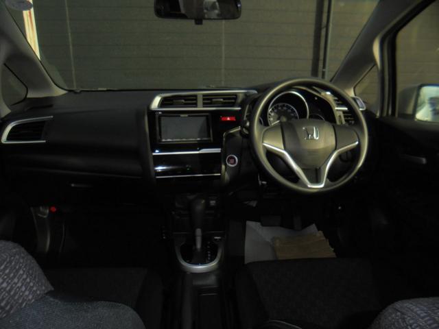 13G・Fパッケージ 4WD ナビETCバックモニター アイドリングストップ(9枚目)