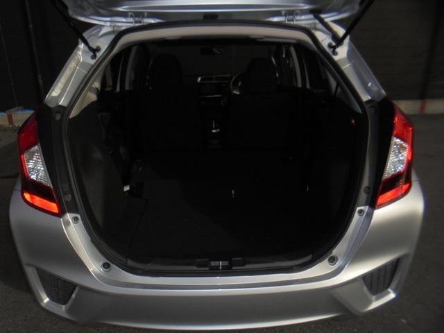 13G・Fパッケージ 4WD ナビETCバックモニター アイドリングストップ(11枚目)