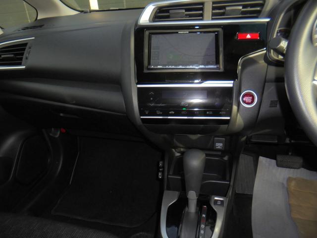 13G・Fパッケージ 4WD ナビETCバックモニター アイドリングストップ(13枚目)