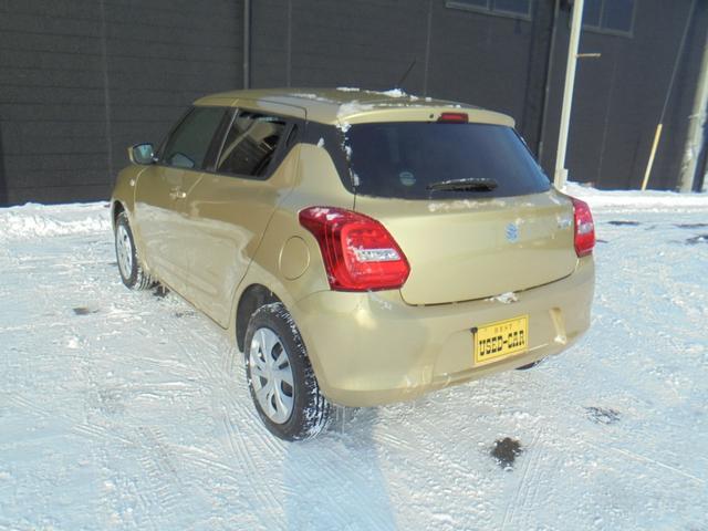 XGリミテッド 4WD ナビ バックモニター ETC レーダーブレーキ オートクルーズ シートヒーター 横滑り防止(4枚目)