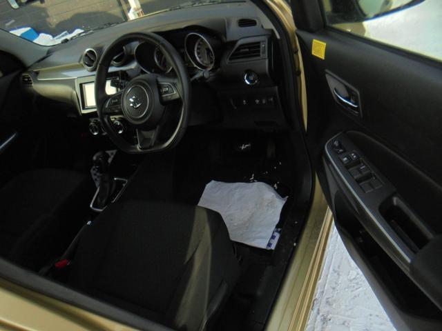 XGリミテッド 4WD ナビ バックモニター ETC レーダーブレーキ オートクルーズ シートヒーター 横滑り防止(6枚目)