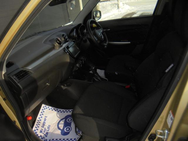 XGリミテッド 4WD ナビ バックモニター ETC レーダーブレーキ オートクルーズ シートヒーター 横滑り防止(7枚目)