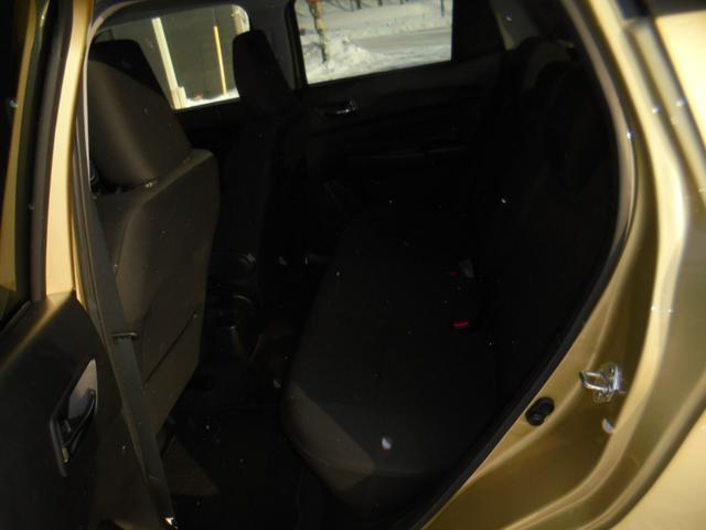 XGリミテッド 4WD ナビ バックモニター ETC レーダーブレーキ オートクルーズ シートヒーター 横滑り防止(8枚目)