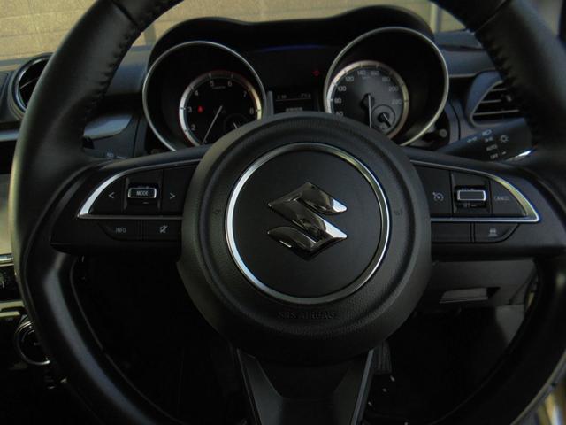 XGリミテッド 4WD ナビ バックモニター ETC レーダーブレーキ オートクルーズ シートヒーター 横滑り防止(13枚目)