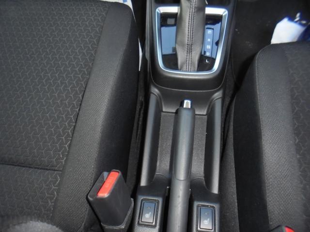 XGリミテッド 4WD ナビ バックモニター ETC レーダーブレーキ オートクルーズ シートヒーター 横滑り防止(14枚目)