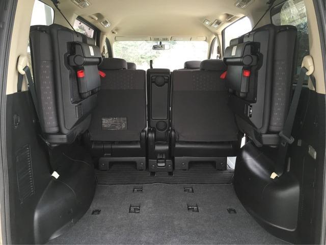 日産 セレナ 20RS 4WD 純正HDDナビ 8人乗 ETC付