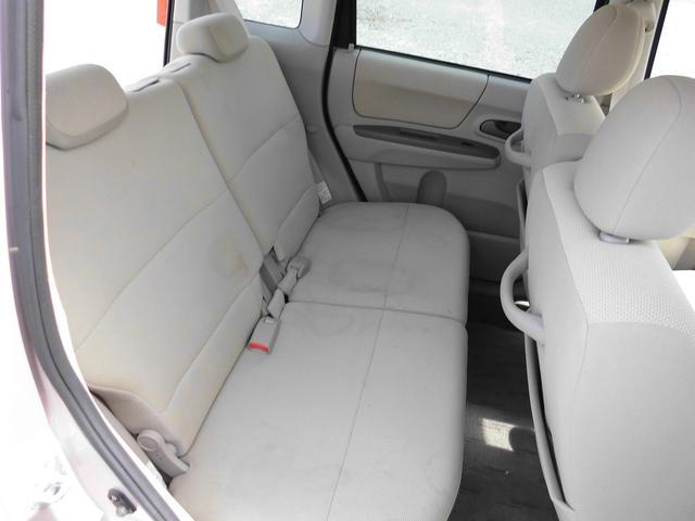 LX 4WD CVT インパネオートマ キーレス(14枚目)