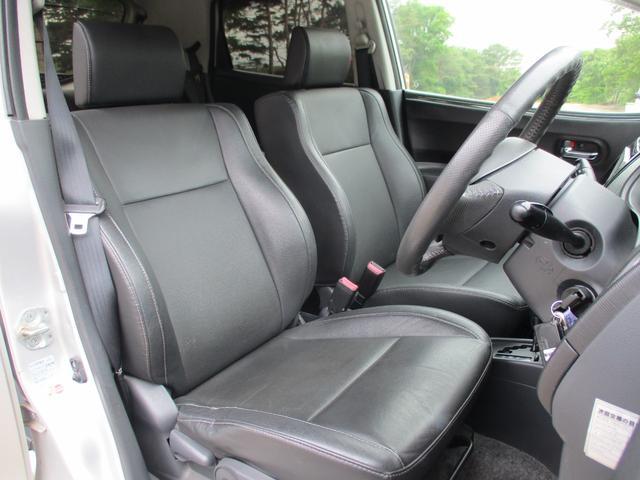 スズキ セルボ SR 4WD フロアオートマ タイミングチェーン式