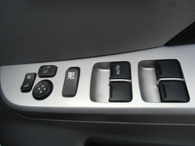 FXリミテッドII 4WD(18枚目)