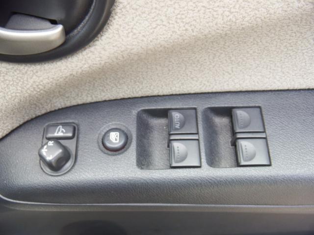 D 4WDオートマ キーレス カードキー(8枚目)