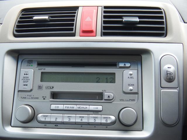 D 4WDオートマ キーレス カードキー(10枚目)