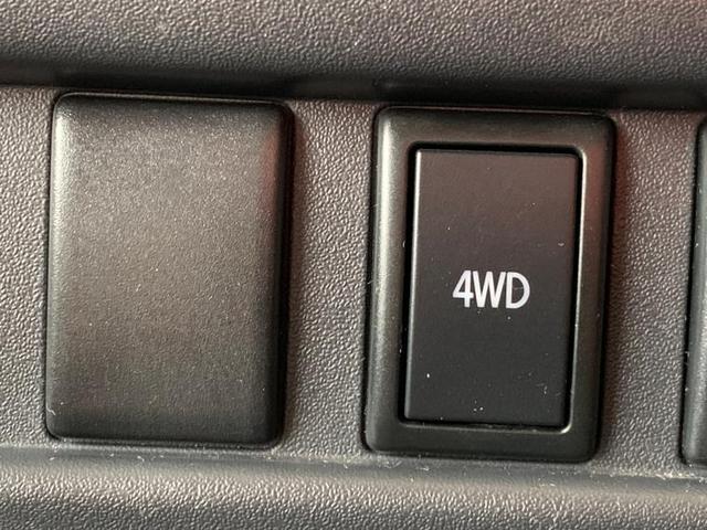 KC 4WD エアコン パワステ 記録簿 アルミホイール(12枚目)
