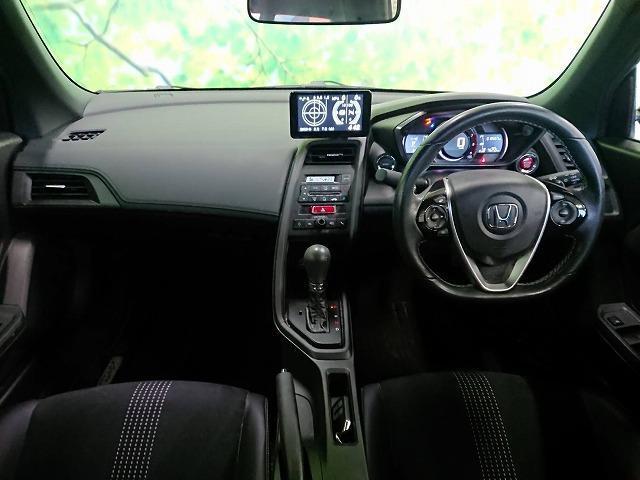 「ホンダ」「S660」「オープンカー」「宮城県」の中古車4