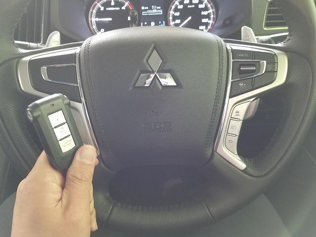 G パワーパッケージ 4WD アラウンドモニター ABS(12枚目)