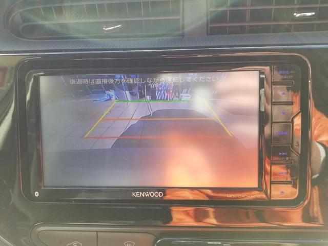 クロスオーバー 盗難防止装置 修復歴無 Bカメラ アイスト(10枚目)