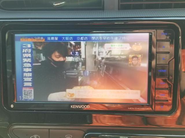 クロスオーバー 盗難防止装置 修復歴無 Bカメラ アイスト(11枚目)