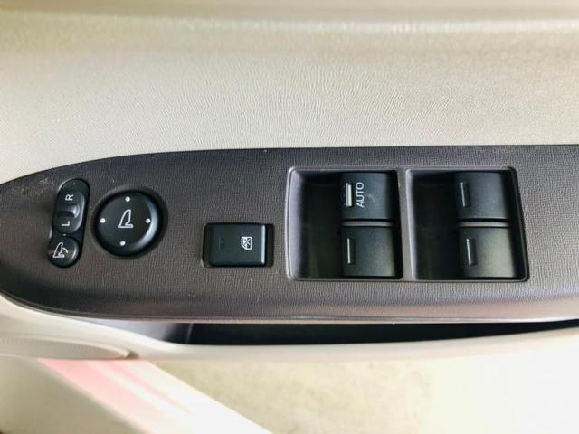 G 修復歴無 横滑り防止装置 盗難防止システム バックモニター ETC 純正 7インチ メモリーナビ TV 禁煙車 エアバッグ エンジンスタートボタン パワーステアリング(16枚目)