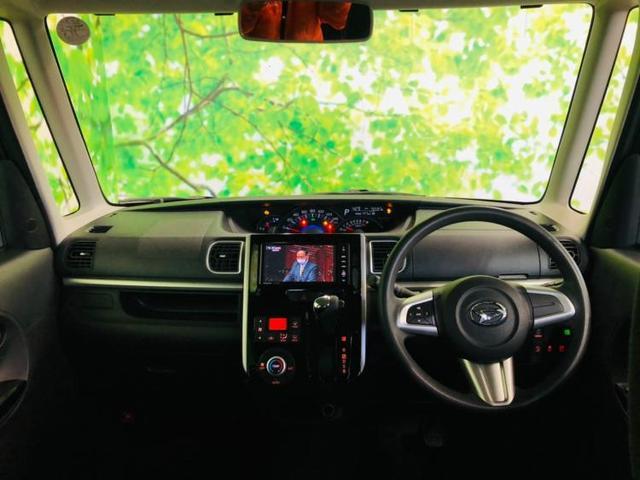 カスタムXスマートセレクションSA 社外 7インチ メモリーナビ/ヘッドランプ HID/ETC/EBD付ABS/横滑り防止装置/アイドリングストップ/TV/エアバッグ 運転席/エアバッグ 助手席/エアバッグ サイド/アルミホイール(4枚目)