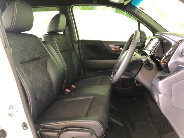 G・Lパッケージ 純正 7インチ メモリーナビ/シート ハーフレザー/ヘッドランプ HID/ETC/EBD付ABS/横滑り防止装置/アイドリングストップ/TV/エアバッグ 運転席/エアバッグ 助手席/アルミホイール(5枚目)