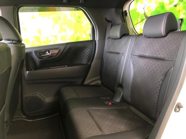 G・Lパッケージ 純正 7インチ メモリーナビ/シート ハーフレザー/ヘッドランプ HID/ETC/EBD付ABS/横滑り防止装置/アイドリングストップ/TV/エアバッグ 運転席/エアバッグ 助手席/アルミホイール(7枚目)