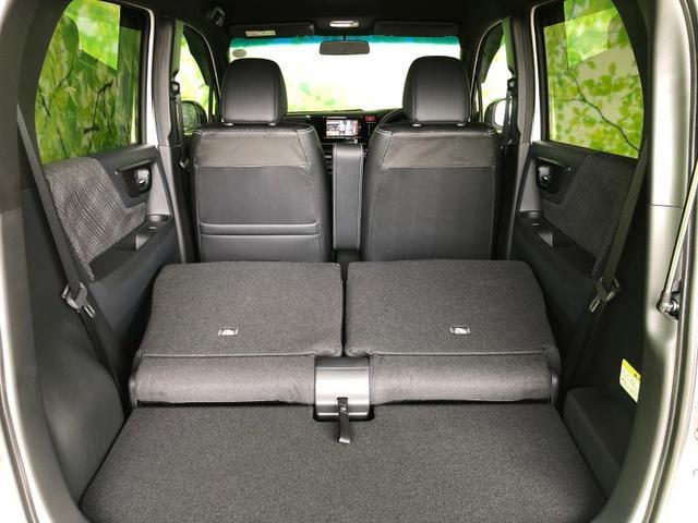 G・Lパッケージ 純正 7インチ メモリーナビ/シート ハーフレザー/ヘッドランプ HID/ETC/EBD付ABS/横滑り防止装置/アイドリングストップ/TV/エアバッグ 運転席/エアバッグ 助手席/アルミホイール(17枚目)