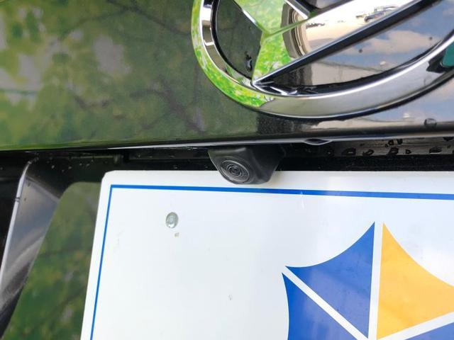 GターボリミテッドSA3 パノラマモニター/両側パワースライドドア/LEDヘッド&フォグ/オートライト/シートヒーター/プッシュスタート/両側電動スライドドア/車線逸脱防止支援システム 登録/届出済未使用車 LEDヘッドランプ(13枚目)