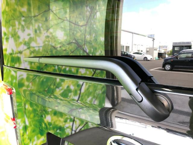 GターボリミテッドSA3 パノラマモニター/両側パワースライドドア/LEDヘッド&フォグ/オートライト/シートヒーター/プッシュスタート/両側電動スライドドア/車線逸脱防止支援システム 登録/届出済未使用車 LEDヘッドランプ(15枚目)