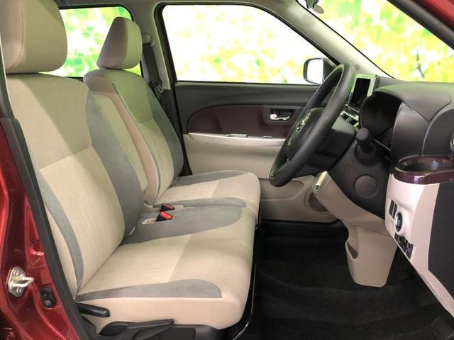 G VS SA3 純正アルミ/車線逸脱防止支援システム/ヘッドランプ LED/EBD付ABS/横滑り防止装置/アイドリングストップ/エアバッグ 運転席/エアバッグ 助手席/パワーウインドウ LEDヘッドランプ(5枚目)